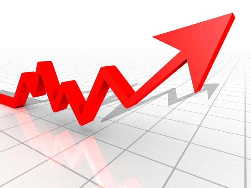 В этом году в Кыргызстане наблюдается тенденция роста сделок по недвижимому имуществу
