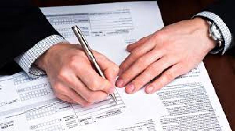 В ГРС ведется работа по упрощению процедур регистрации