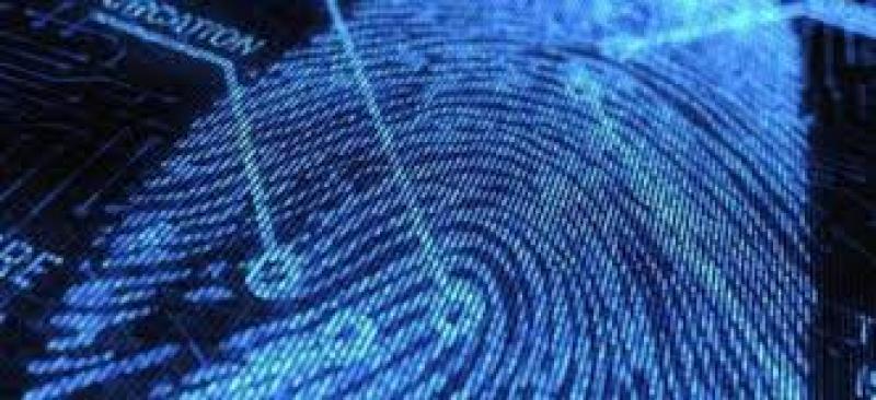 335 тысяч 065 человек прошли биометрическую регистрацию