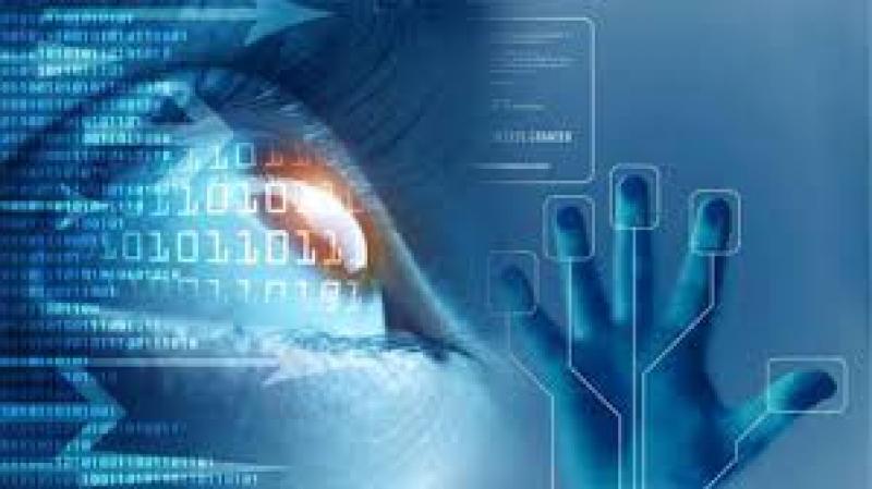 В Кыргызстане количество сдавших биометрические данные  приближается к 1 миллиону