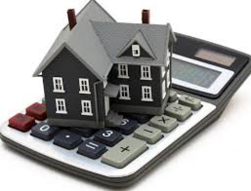 Цены на квартиры в Бишкеке и г. Ош
